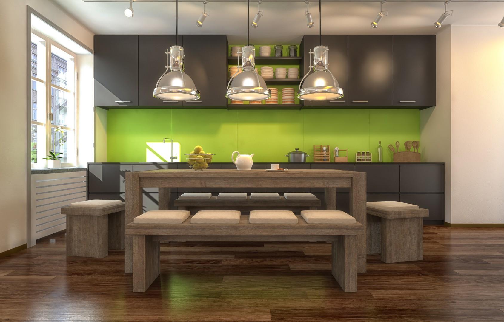Betaalbare Design Keuken : KeukenXpert Betaalbare Design Keukens ...